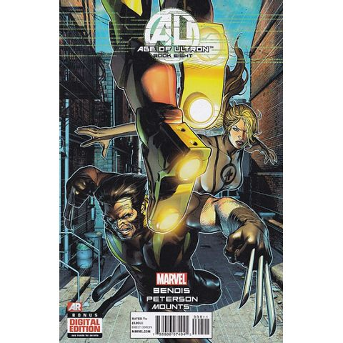 Age-Of-Ultron---8