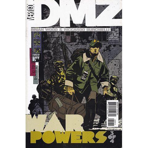 DMZ---39