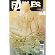 Fables---095