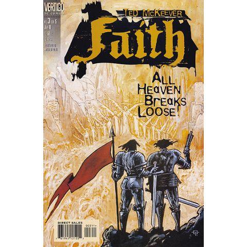 Faith---3