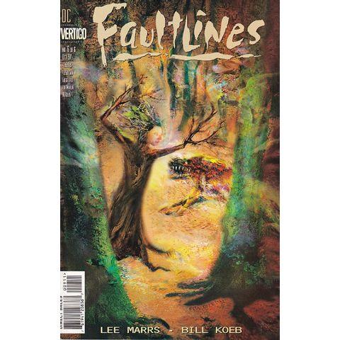 Faultlines---6
