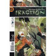 Fraction---2