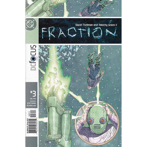 Fraction---3