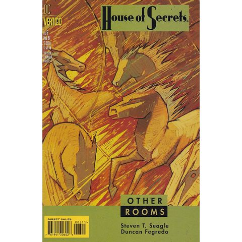 House-Of-Secrets---Volume-2---06