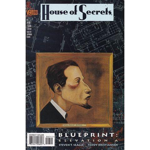 House-Of-Secrets---Volume-2---07