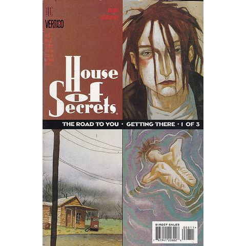 House-Of-Secrets---Volume-2---08