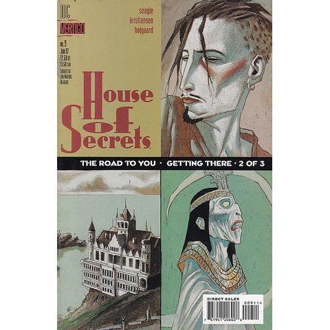 House-Of-Secrets---Volume-2---09