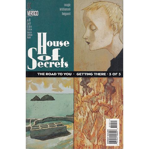 House-Of-Secrets---Volume-2---10