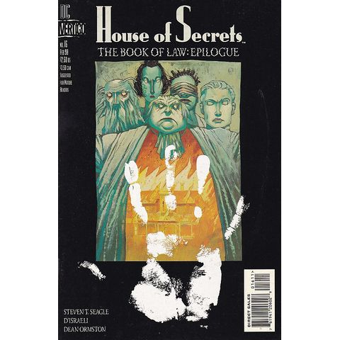 House-Of-Secrets---Volume-2---16