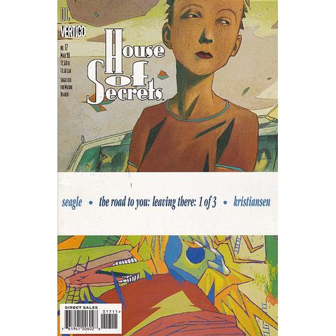 House-Of-Secrets---Volume-2---17