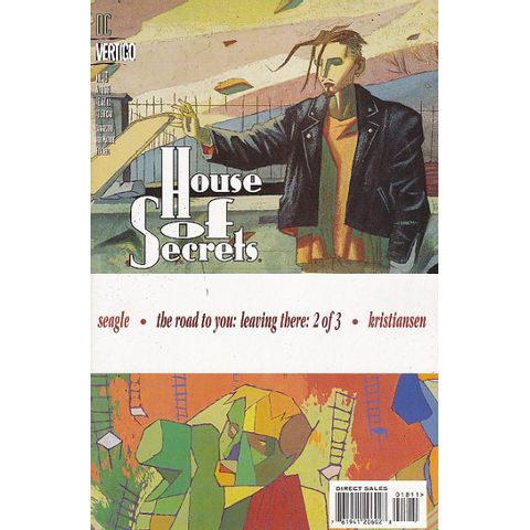 House-Of-Secrets---Volume-2---18