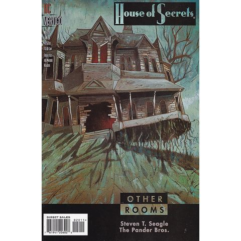 House-Of-Secrets---Volume-2---20