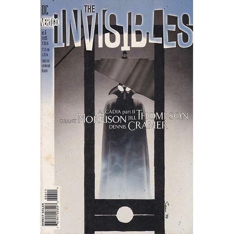Invisibles---Volume-1---06