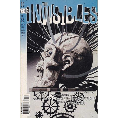Invisibles---Volume-1---08