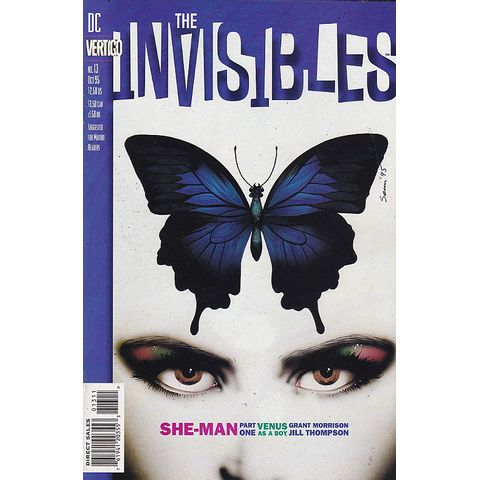 Invisibles---Volume-1---13