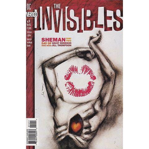 Invisibles---Volume-1---14