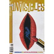 Invisibles---Volume-1---15
