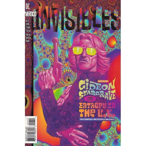 Invisibles---Volume-1---17