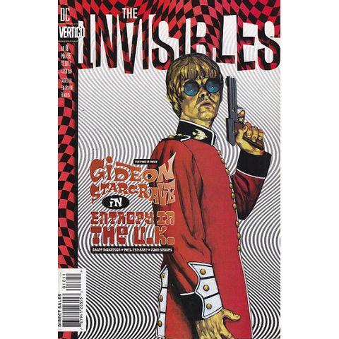 Invisibles---Volume-1---18