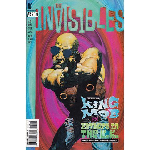 Invisibles---Volume-1---19