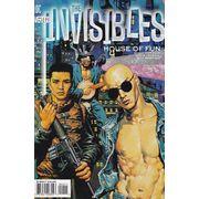 Invisibles---Volume-1---22
