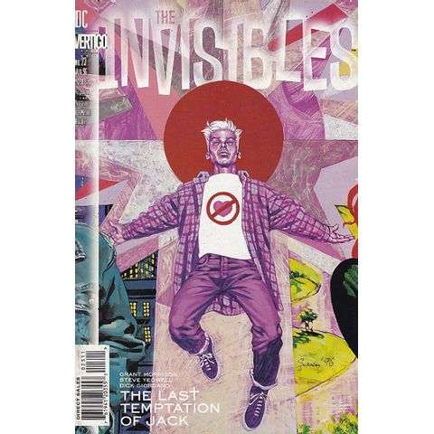 Invisibles---Volume-1---23