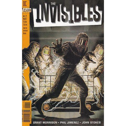 Invisibles---Volume-2---02