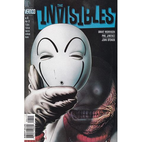 Invisibles---Volume-2---04
