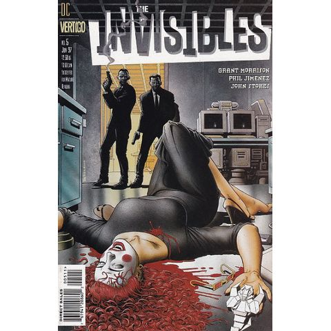 Invisibles---Volume-2---05