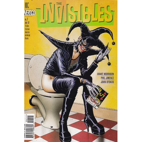 Invisibles---Volume-2---07