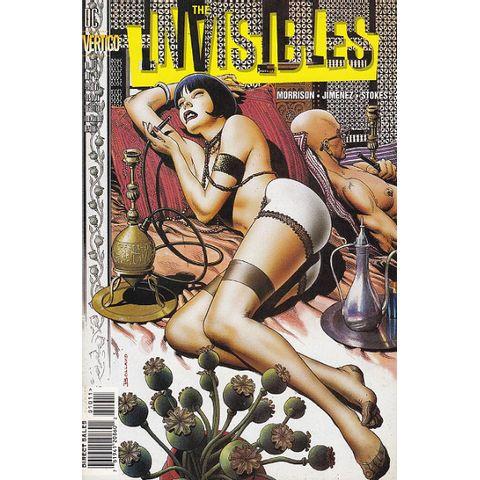 Invisibles---Volume-2---10