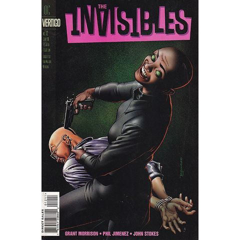 Invisibles---Volume-2---12