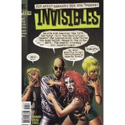 Invisibles---Volume-2---13