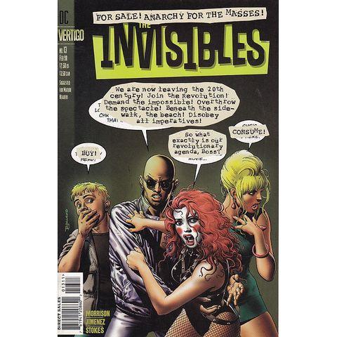 Invisibles---Volume-2---13