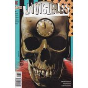 Invisibles---Volume-2---17