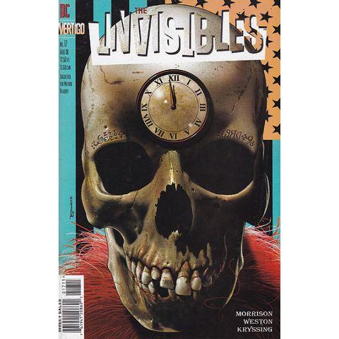 Invisibles---Volume-2---17