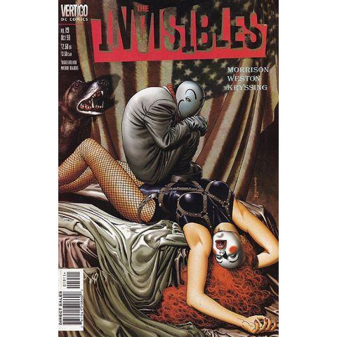 Invisibles---Volume-2---19