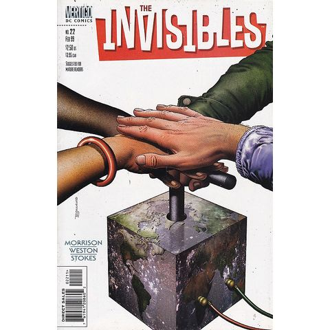 Invisibles---Volume-2---22