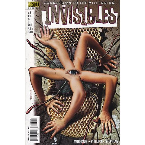 Invisibles---Volume-3---05