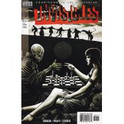 Invisibles---Volume-3---07