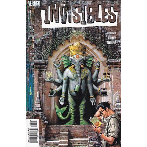 Invisibles---Volume-3---08