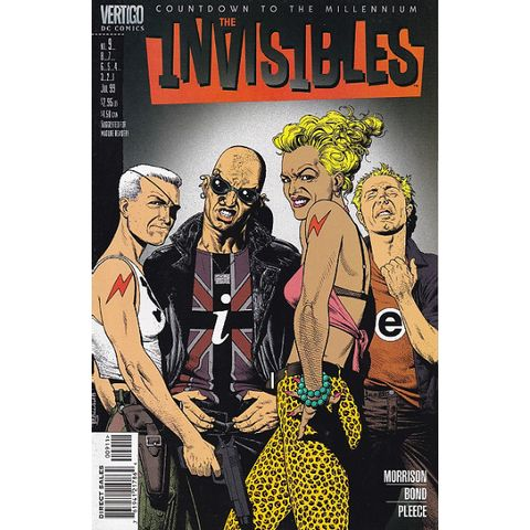 Invisibles---Volume-3---09