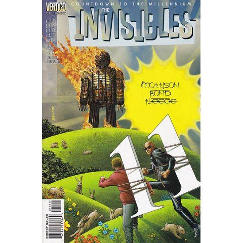 Invisibles---Volume-3---11