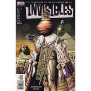 Invisibles---Volume-3---12