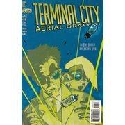 Terminal-City---Aerial-Graffiti---4