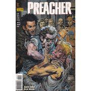 Preacher---28