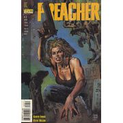 Preacher---33