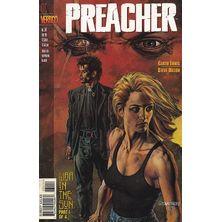 Preacher---34