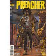 Preacher---35