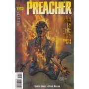 Preacher---37